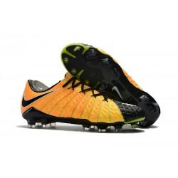 Nike Hypervenom Phantom III FG - scarpa da calcio uomo