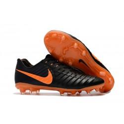 Nike Tiempo Legend VII FG Scarpe da Calcio -