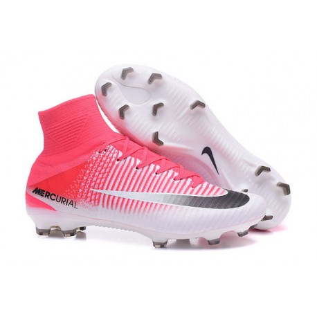 scarpe calcetto nike mercurial superfly