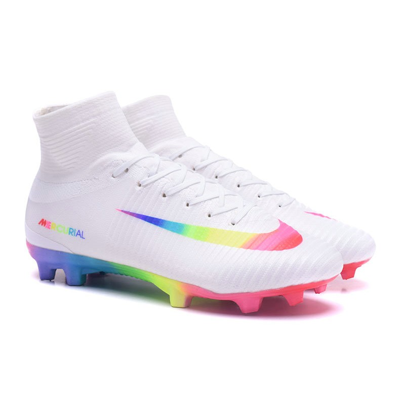 a85679360 Acquista 2 OFF QUALSIASI nike mercurial superfly fg colorate CASE E ...
