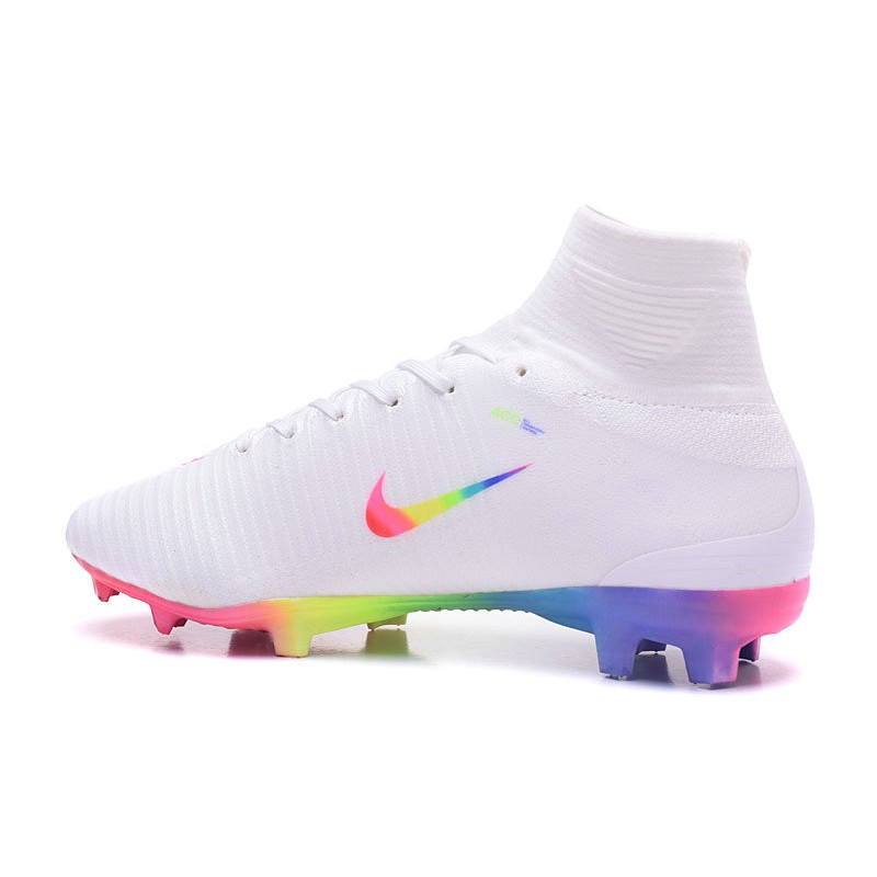 4e4f82239 Acquista 2 OFF QUALSIASI nike mercurial vapor superfly colorate CASE ...