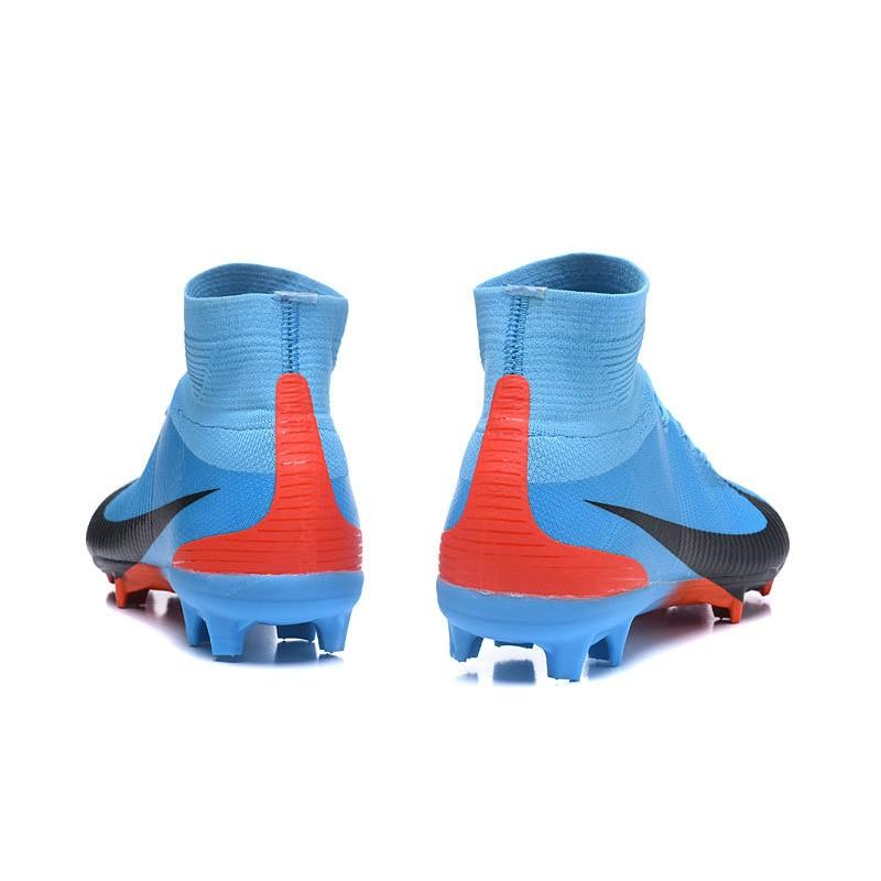 scarpe da calcio senza lacci
