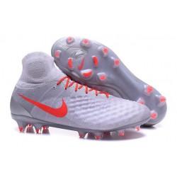 Nike Magista Obra 2 FG Scarpe da Calcio Uomo -