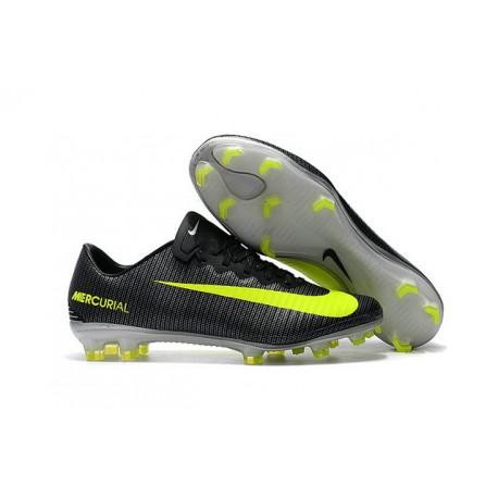 Nike Mercurial Vapor XI FG - scarpa da calcio terreni compatti -