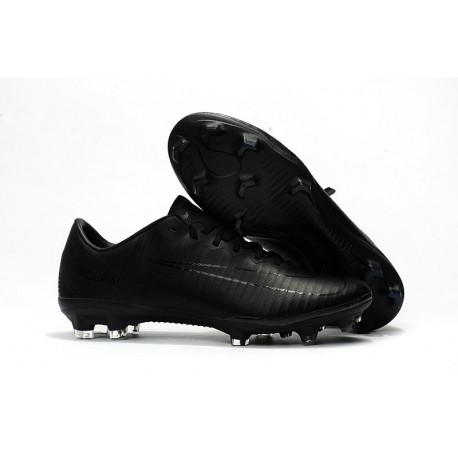 Scarpe da Calcio Nuovo Nike Mercurial Vapor 11 FG ACC -
