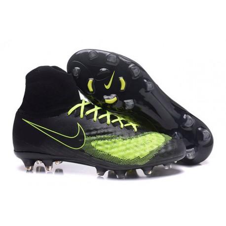 Nike Scarpe da Calcio Nuovo Magista Obra II FG -