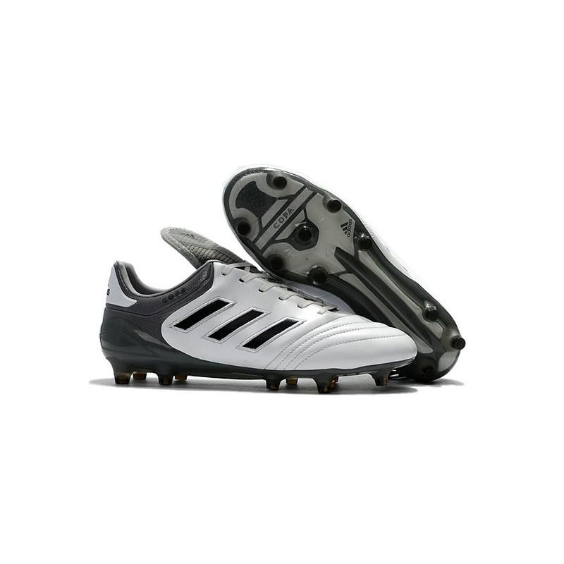 adidas scarpe da calcio 17.1