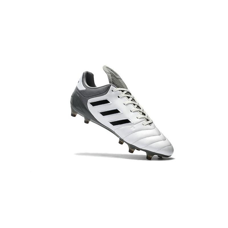 size 40 5ec6d e4c4f ... Scarpe da Calcio Nuovi adidas Copa 17.1 Fg ...
