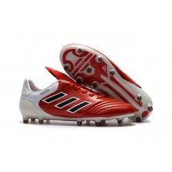 Scarpe da Calcio Nuovi adidas Copa 17.1 Fg - Rosso