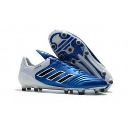 Scarpe da Calcio Nuovi adidas Copa 17.1 Fg - Blu