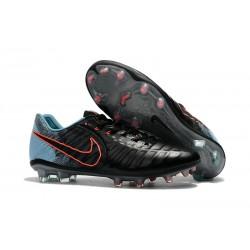 Scarpe da Calcio Nuovo Nike Tiempo Legend VII FG ACC -