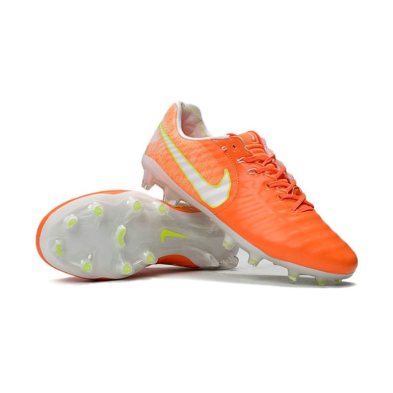 9924482bdd550 ... greece nike scarpa da calcetto tiempo legend 7 fg uomo 07a91 5189d