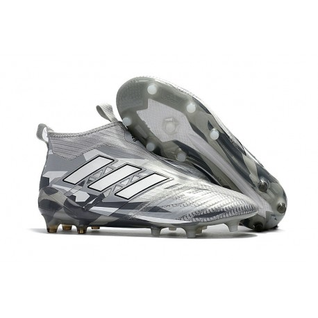 scarpe uomo da calcio adidas