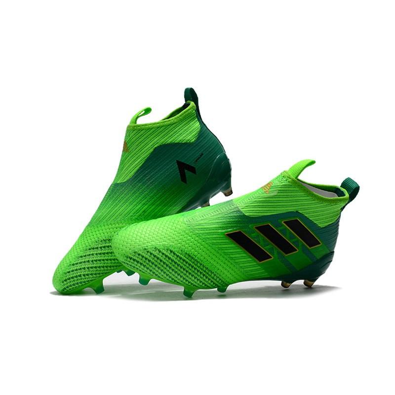 scarpe da calcio adidas purecontrol 17