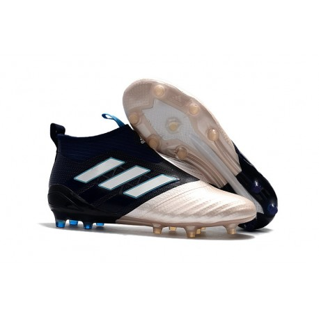 adidas scarpe calcio uomo oro