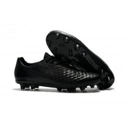 Nike Scarpe da Calcio Magista Opus II FG Uomo -