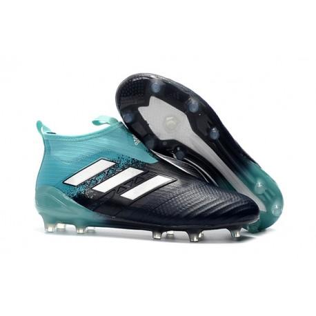 Adidas Ace Da Fg Purecontrol Scarpe 17 Calcio rrxanRBf