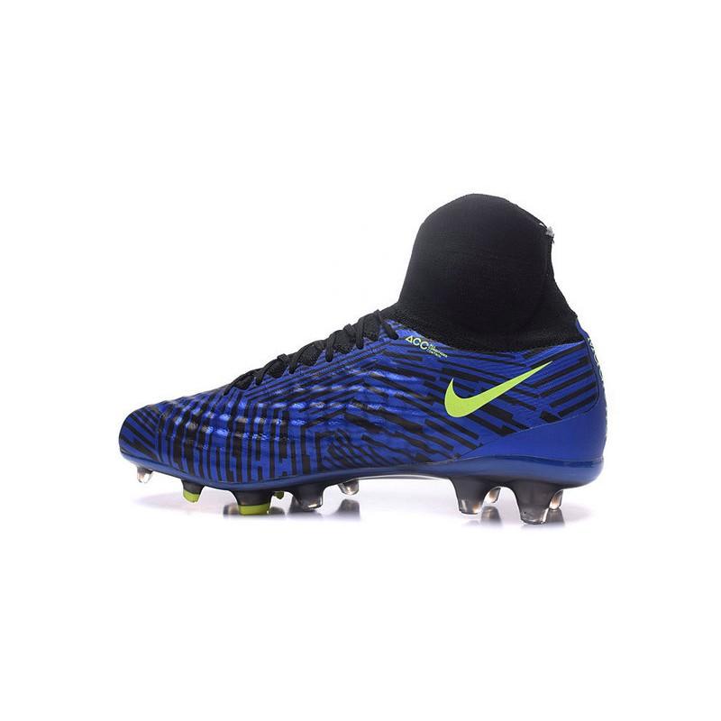 reputable site e2b49 55ba3 nuove-scarpe-da-calcio-nike-magista-obra-ii-fg-acc-blu-giallo.jpg