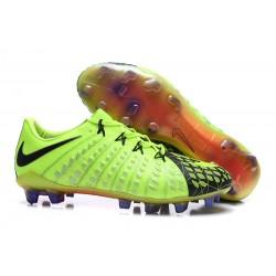 Scarpe da Calcio Nuovi Nike Hypervenom Phantom III FG