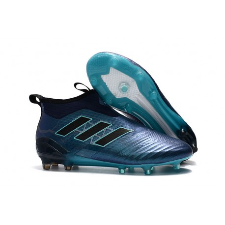 low priced 8810d 67e00 adidas-ace-17-purecontrol-fg-scarpe-da-calcio-blu-nero.jpg