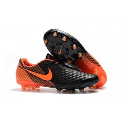Nike Magista Opus II FG Scarpini da Calcio -