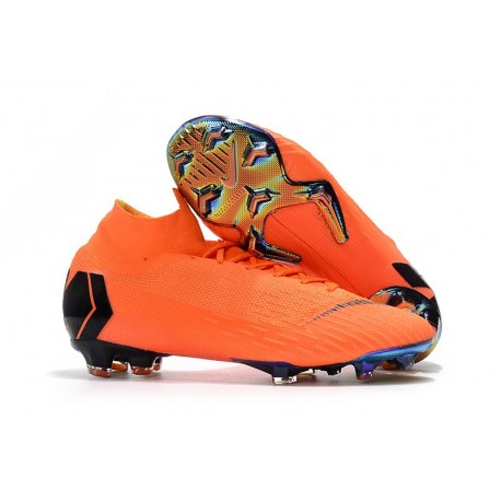 scarpe nike mercurial superfly 360