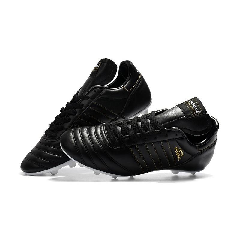 online store da803 3a9da ... adidas Copa 18.1 FG Scarpa da Calcio Uomo ...