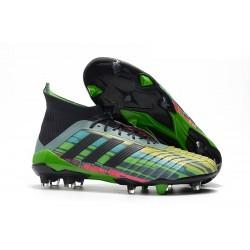Scarpe da Calcio adidas Predator 18.1 FG - Colore