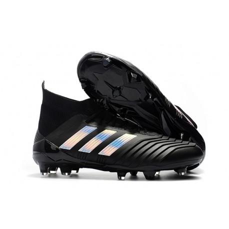 Scarpe da Calcio adidas Predator 18.1 FG -