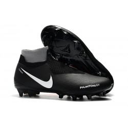 Nike Phantom VSN Elite Dynamic Fit FG Nuovo Scarpa -