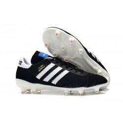 Scarpa Nuovo adidas Copa 70Y FG -
