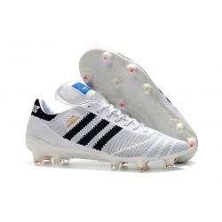 Scarpa Nuovo adidas Copa 70Y FG - Bianco