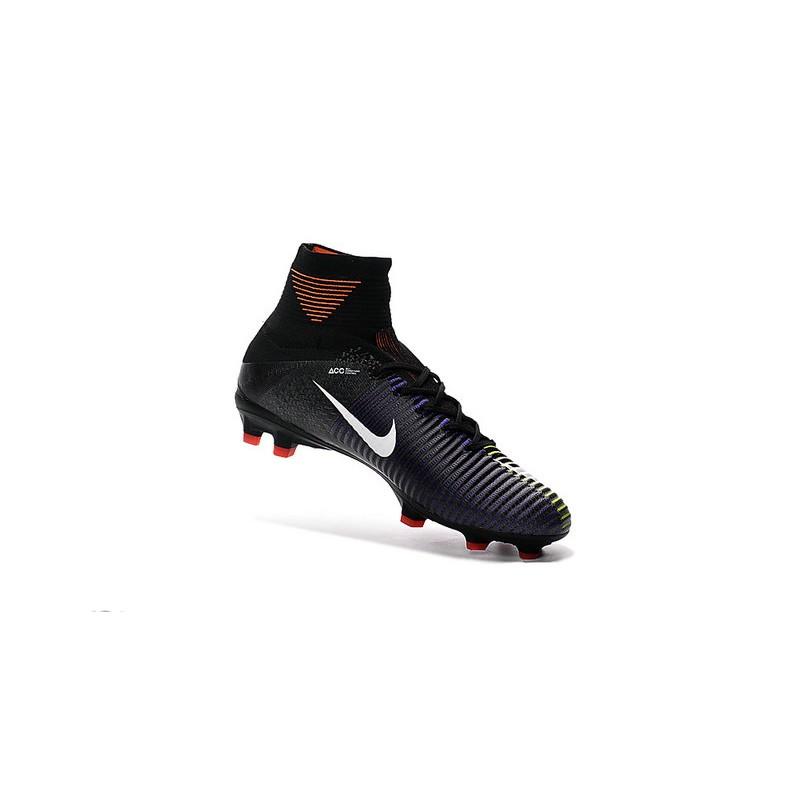 scarpe nike da calcio mercurial acc