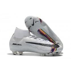 Scarpe Nuova Nike Mercurial Superfly 6 Elite FG -