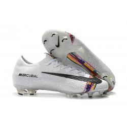 Nike Mercurial Vapor 12 Elite FG Scarpe da Calcio - LVL UP