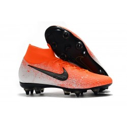 Nike Mercurial Superfly 360 Elite SG Pro Anti-Clog - Euphoria Pack