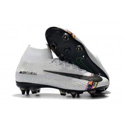 Nike Mercurial Superfly 360 Elite SG Pro Anti-Clog - LVL UP