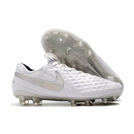 Nike Tiempo Legend 8 Elite FG Scarpa da Calcio -