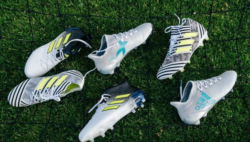nuove-scarpe-da-calcio-adidas